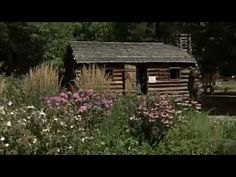 Blackberry Farm is a living history museum on 54 scenic acres with a lake, ponds and a meandering stream. The grounds contain an arboretum with more than Pioneer Village, Illinois State, Interesting History, Historian, Social Studies, Blackberry, Acre, Adventure, House Styles