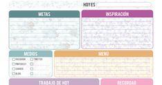 Planificador.pdf