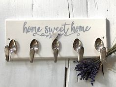 Les michous Sweet Home, Small Moments, House Beautiful