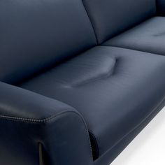 REFLEXION LARGE 3-SEAT SOFA