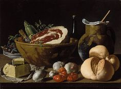 nicolaes gillis. 1611