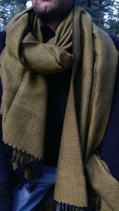Urban Classics SEÑORA bufanda kamouflage light camo scarf