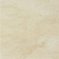 #Marazzi #Evolutionmarble Calacatta Oro Lux 58x116 cm MM6E | #Gres #marmo #58x116 | su #casaebagno.it a 64 Euro/mq | #piastrelle #ceramica #pavimento #rivestimento #bagno #cucina #esterno