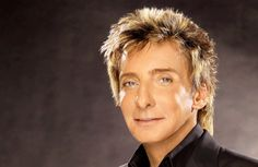 These are the best reactions to Barry Manilow's speaking about his sexuality for the first time