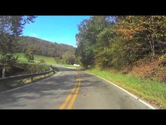 Country Roads by Holly Spears - YouTube
