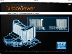 AndroidWorld: TurboViewer Pro v1.2.1