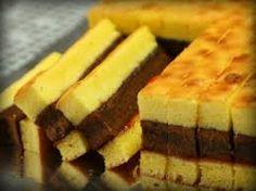 Aneka resep kue kering, resep kue kukus, resep kue basah terbaru terlengkap yang diolah secara praktis, sederhana serta tradisional enak dan mudah