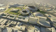 stadium plan - Google Search