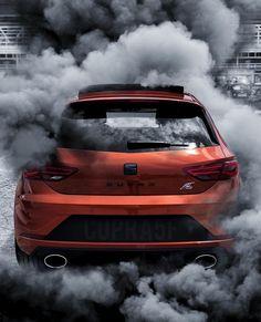 233 Best Seat Leon Cupra Images In 2019 Seat Cupra Car Leon