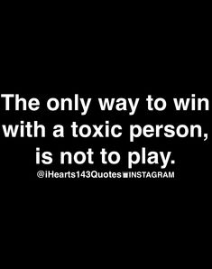 Daily Motivational Quotes, Great Quotes, Positive Quotes, Inspirational Quotes, Positive Motivation, Wisdom Quotes, True Quotes, Quotes To Live By, Funny Quotes