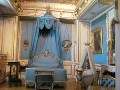 Chantilly, le Versailles des Condé