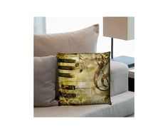 Php, Arts And Crafts, Throw Pillows, Inspiration, Vintage, Home Decor, Xmas, Inspired, Music