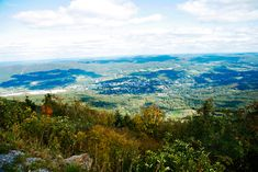 A View from the Top: Exploring the Mount Greylock Scenic Byway Exploring, Westerns, Places To Go, Mountains, Top, Travel, Voyage, Viajes, Bergen