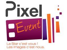 Pixel Event < Réalisations