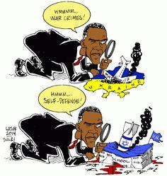 obama-ukraine-gaza.gif