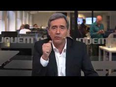 'Renan é golpista e quer calar a lava jato',diz Villa