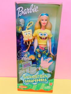 Barbie Go, Barbie And Ken, Barbie Dolls, Father Daughter Photos, Barbie Cartoon, Barbie Fashionista Dolls, 90s Childhood, Barbie Furniture, Barbie Collection