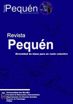 Revista Pequen. Universidad del Bío-Bío  Monográfico de Investigación Cualitativa