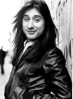 Steve Perry...the love of my life!