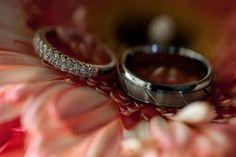 Precious pedals with precious metals.  . . . #2016wedding #topweddingphotographer #montereyweddingphotography #montereywedding #carmelphotographer #carmelwedding #salinasphotographer #carmelweddingphotographer #montereyphotographer #theknot #rrphotography #gettingmarried #instawedding # bridal #selflove #loveyourself #oncewed #huffpostid #wedding #weddinginsider #bridesrealwedding #helloaugust