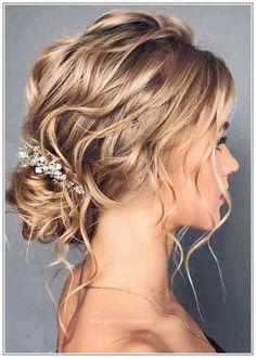 38 Best Hairstyles Images In 2019 Hair Ideas Hair Looks