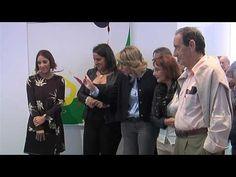 """El Museo Municipal presenta como """"Pieza del Mes"""" la obra de Felipe Gayubo   Onda Algeciras TV"""