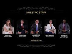 OPORTUNIDAD INTERNACIONAL DE NEGOCIO