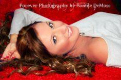 https://www.facebook.com/ForeverPhotographybyBonnieDeMoss