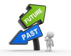 Directivos, fantasmas del pasado y puertas giratorias