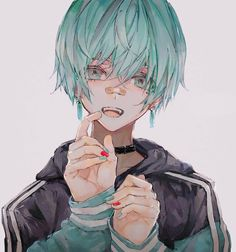 Discovered by ىнιzυ-¢нαη Ƹ̵̡Ӝ̵̨̄Ʒ. Find images and videos about cute, art and dark on We Heart It - the app to get lost in what you love. Character Art, Anime Drawings Boy, Anime People, Anime Fan, Anime, Anime Characters, Boy Art, Anime Drawings, Cool Drawings