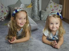 dsc_1258 Mariah Carey, Kids Fashion, Face, The Face, Junior Fashion, Faces, Babies Fashion, Fashion Children, Kid Styles