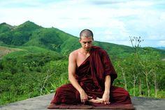 #meditation #yoga