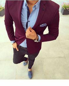 ♛ Just Perfect • • • • • [ #masculino ] [ #moda ] [ #modahombre ] [ #moda2018 ] [ #malemodel ] [ #guys ] [ #fashionista ] [ #modahombres ] [ #modaurbana ] [ #tendencias ] [ #repost ] [ #corbata ] [ #traje ] [ #camisa ] [ #suit ] [ #tie ] [ #gentlemen ] [ #businessman ] [ #fashion ][ #Urbanstyle ] [ #fashionrd ] [ #modaparahomens ] [ #modard ] [ #caballero ] [ #menswear ] [ #mensstyle ] [ #nyc ] [ #menssuits ] [ #mensfashion ]