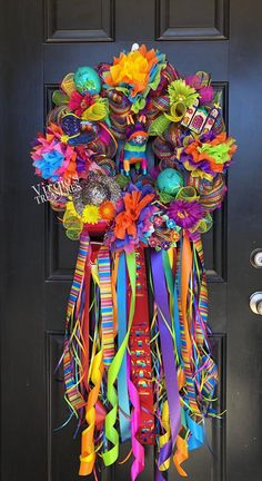 Excited to share this item from my shop: Premium Deluxe Fiesta Wreath Fiesta SA 2019 Wreath Fiesta Wreath Viva Fiesta Wreath Cinco De Mayo Fiesta Theme Party Decor Mexican Birthday Parties, Mexican Fiesta Party, Fiesta Theme Party, Party Themes, Fiesta Party Decorations, Mexican Decorations, Deco Wreaths, Diy Wreath, Bunt