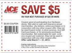 Sam S Club Printable Coupons Free One Day Pass Printable