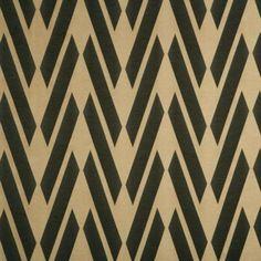 Fever, Gold FE5022 | Maxwell Fabrics