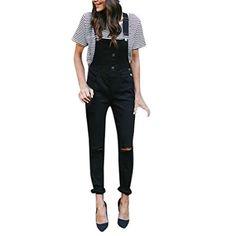 Damen Strand ärmellose Weste T Shirt Bluse Damen Slim Fit Tops Camisole