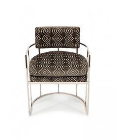 Erinn V Collection Pasadena Chair