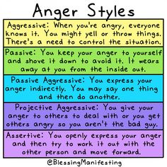 Mental And Emotional Health, Emotional Abuse, Healthy Vs Unhealthy Relationships, Passive Aggressive Quotes, Assertive Communication, Smart Strategy, We Dont Talk, Crazy About You, The Power Of Love