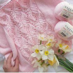 Пуловер спицами японским узором Sweater Knitting Patterns, Lace Knitting, Knitting Socks, Knit Crochet, Cable Knit Sweaters, Cotton, Exercise, Top, Knitting Sweaters