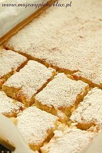 Najlepszy kurczak na świecie Produkty: 4 piersi kurcza… na Stylowi.pl Churros, Mojito, Vanilla Cake, Feta, Cheese, Cookies, Recipes, Brownies, Biscuits