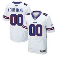 c3be9548e Show your fan pride with this Football jersey! You can boast your team  spirit while wearing this jersey. It features printed graphics
