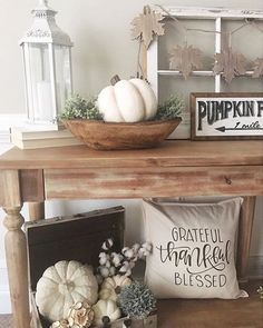 awesome 50 Luxurious Crafty Diy Farmhouse Fall Decor Ideas