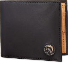 e77db279f 21 Best Wallet images | Leather wallets, Leather purses, Men's wallets
