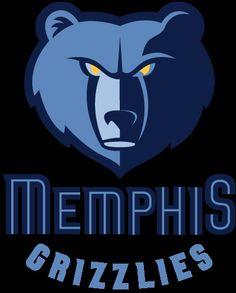 Memphis Grizzlies NBA