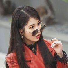 Korean Actresses, Korean Actors, Actors & Actresses, Korean Beauty, Asian Beauty, Korean Girl, Asian Girl, Icons Girls, Iu Fashion