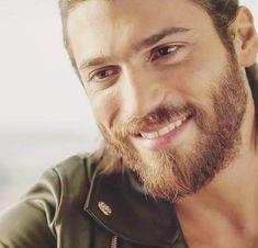 Eye For Beauty, Male Beauty, Turkish Men, Turkish Actors, Beautiful Men Faces, Gorgeous Men, Beautiful People, Hot Cowboys, Beard Lover