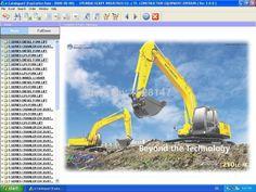 92.00$  Watch here - http://alip59.worldwells.pw/go.php?t=32789261517 - Robex 2013 Fork Lifts, Crawler Excavators, Wheel Excavators, Wheel Loaders, Skid Steer Loaders+crack for Hyundai