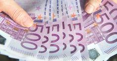 Neue Nachricht:  http://ift.tt/2zFeZu4 Neue Regeln ab dem Jahreswechsel - Renten Hartz IV 500-Euro-Schein: Das ändert sich 2018 für Verbraucher #aktuell