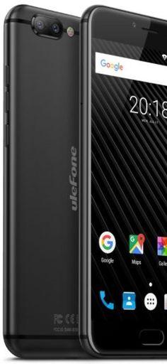 Ulefone T1 – cameră foto duală, 6GB RAM; iată informatii oficiale si pretul: http://www.gadgetlab.ro/ulefone-t1-camera-foto-duala-6gb-ram-iata-informatii-oficiale-si-pretul/